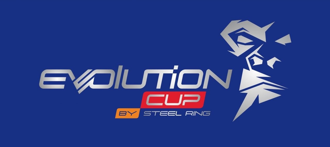 Evolution Cup